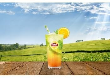 Lipton - Mo-Tea-To