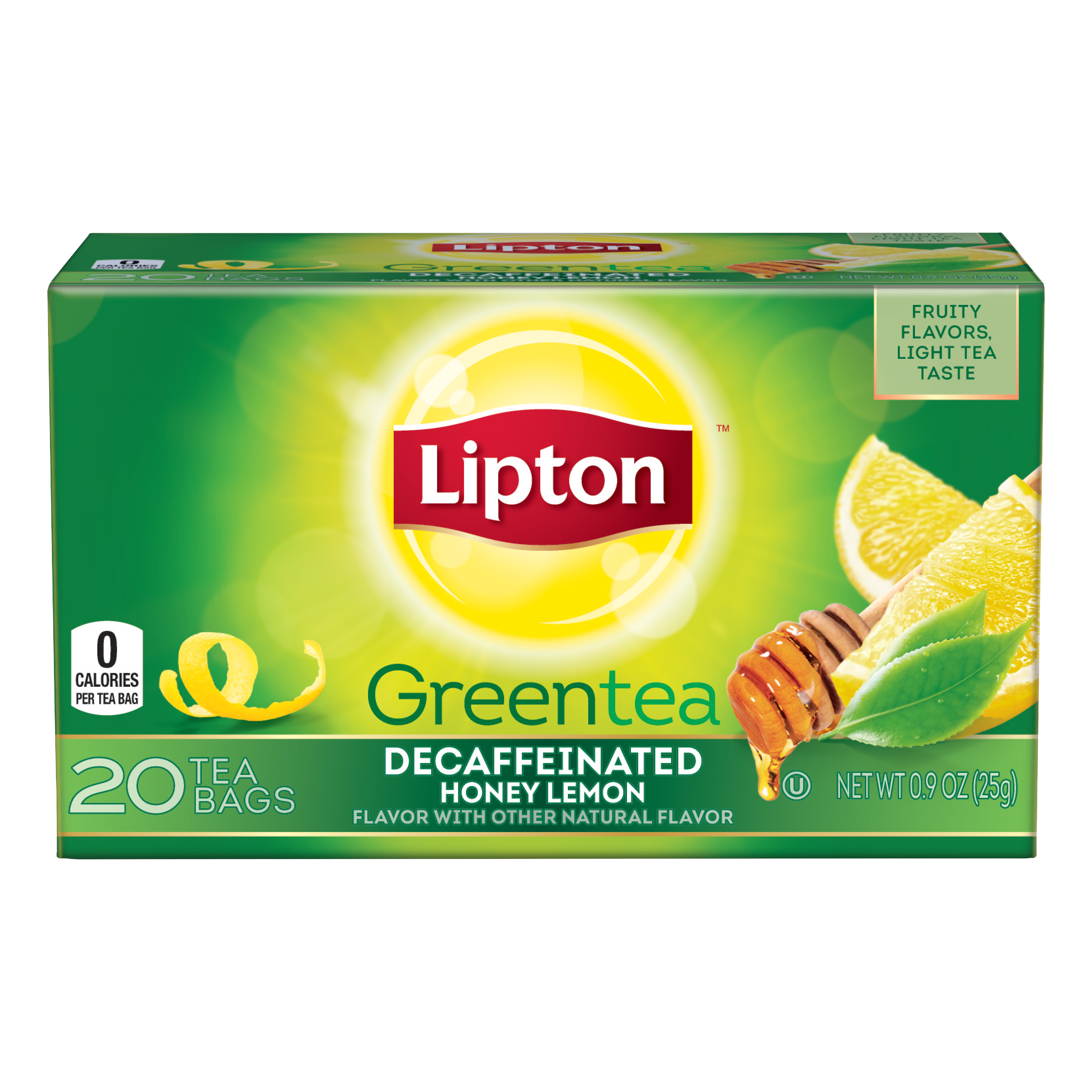 green tea of lipton tea Lipton's matcha green tea blends are made with 100% natural rainforest alliance certified tea leaves and matcha powder as far as flavor is concerned, this is a refreshing and easy to drink tea with a smooth and mellow finish.