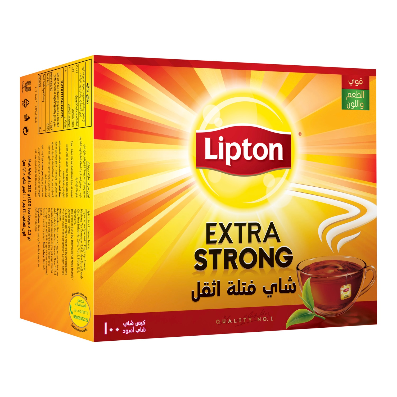 Help Center, FAQ & Live Chat | Lipton