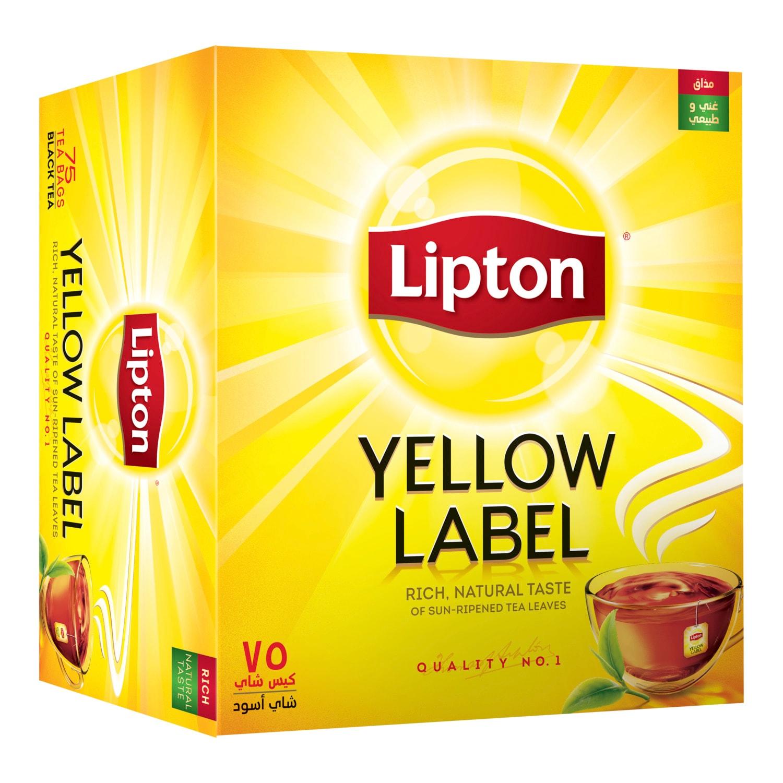 a lipton sárga tea zsíréget)