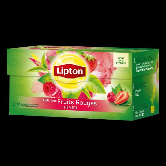 LIPTON-HOT-PYR-VERT-DETOX-x20