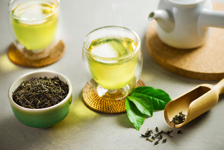 a lipton tea okoz-e fogyást