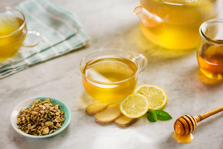lipton élénk tea fogyás