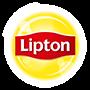 Lipton Brand