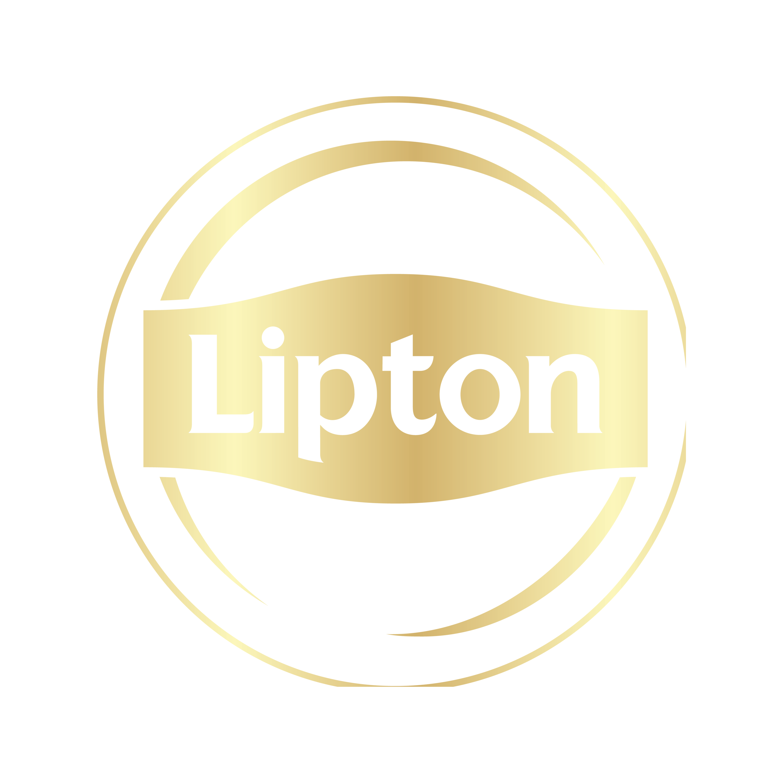 lipton-gifting1