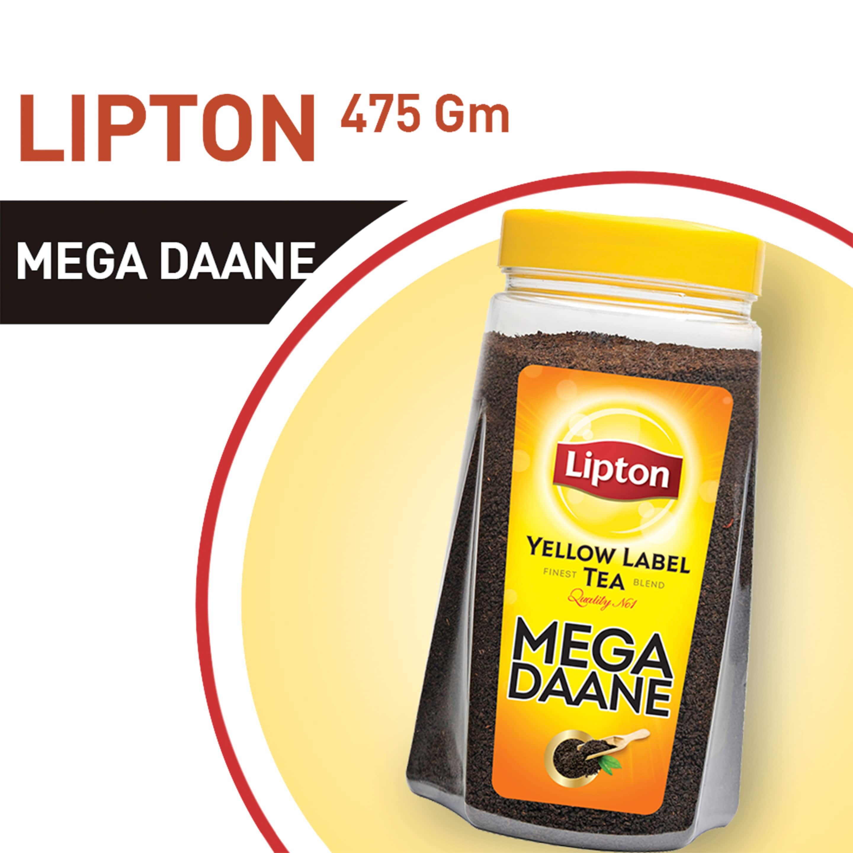 The Benefits Of Drinking Delicious Black Tea Lipton
