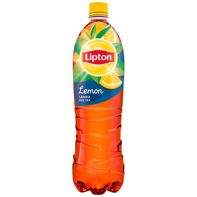 Lipton.De