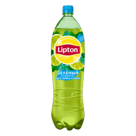 2--Lipton-Ice-Tea-Lime-Mint -1L5