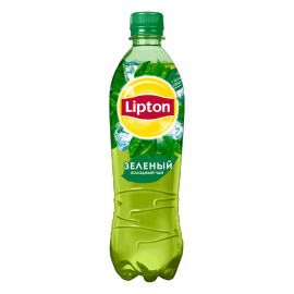 Lipton-IT-Green-Tea_50CL_T