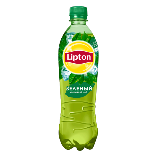 Lipton-IT-Green-Tea_50CL_T