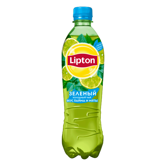 Lipton-IT-Lime-Mint_50CL_T_0.5 L