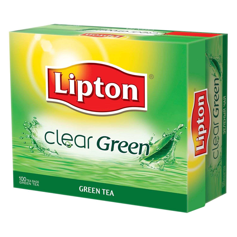 All About Green Tea   Feal-Good Teas