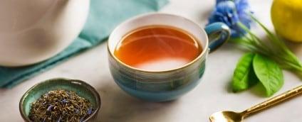 Earl Grey Çay