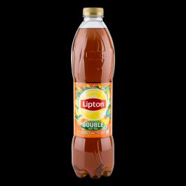 Ice Tea Şeftali ve Kayısı 1.5L