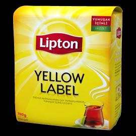 Yellow Label Dökme Çay 700gr