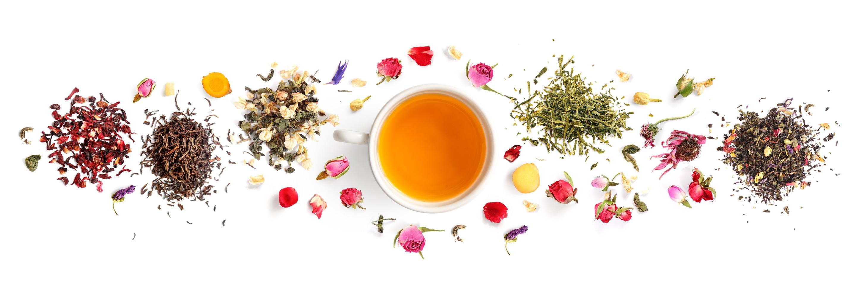 a lipton tea segíthet a fogyásban)