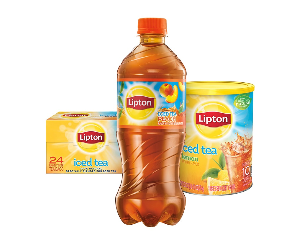 iced tea products ice tea drinks lipton. Black Bedroom Furniture Sets. Home Design Ideas
