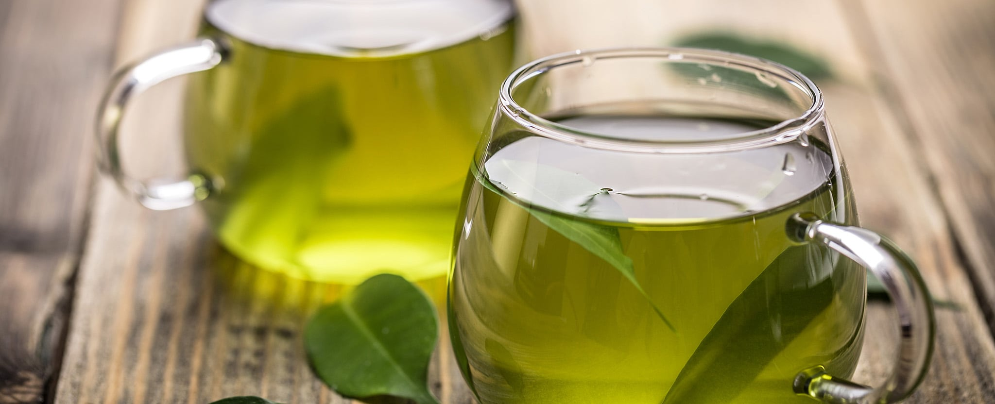 Milk green tea. How to brew tea 52
