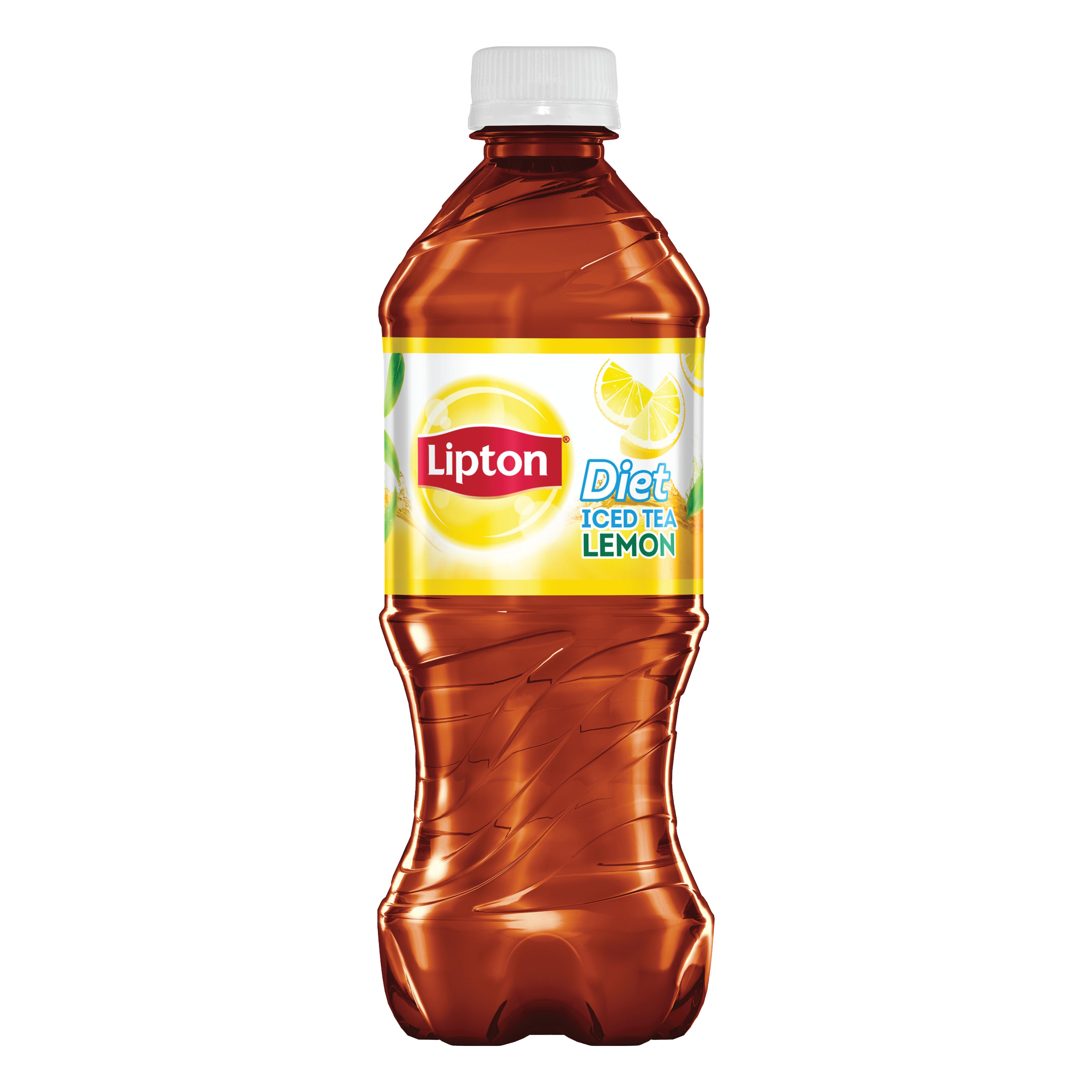 Half Half Iced Tea Lemonade