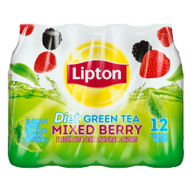 PNG - Lipton Ice Tea - Lipton Diet Iced Tea Lemon