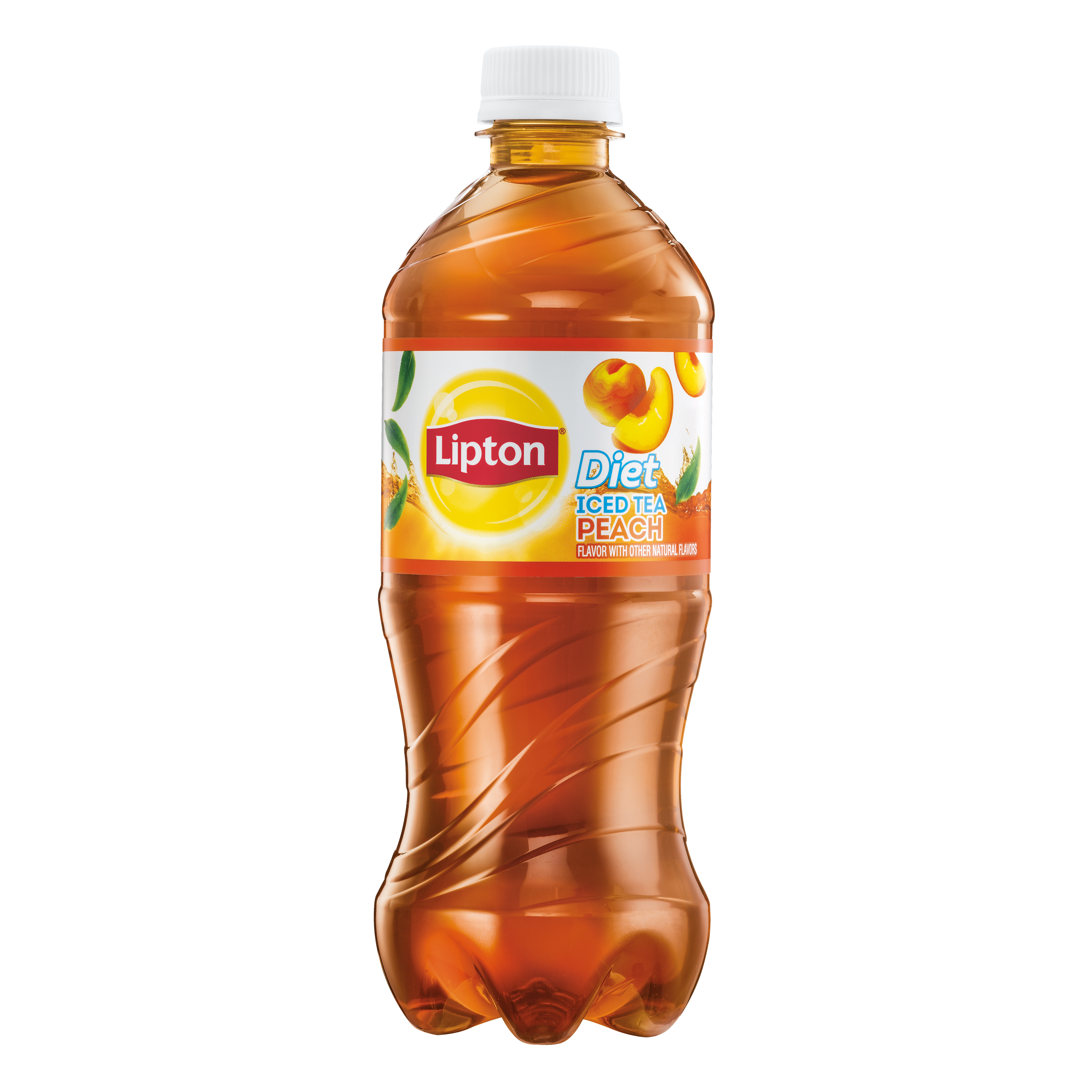 lipton iced tea nutrition facts nutrition ftempo